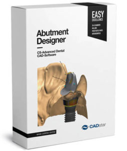 Software_Abutment_Designer_kl_EN
