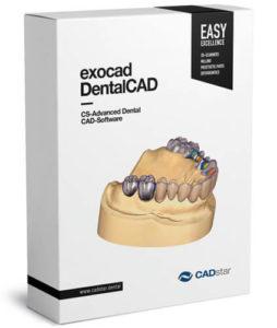 Software_Exocad_Dental_kl_EN