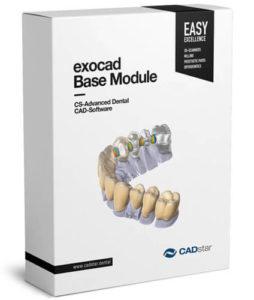 Software_Exocad_kl_EN
