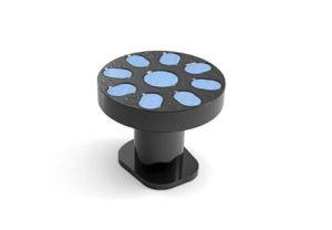 Multidie Adapter
