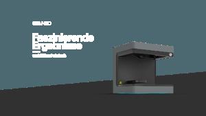 Header HD Neo DE