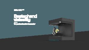 Header HD Neo PRO DE