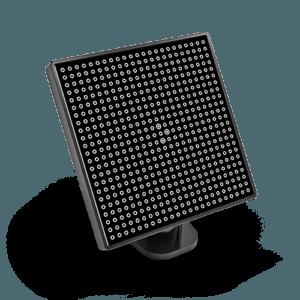 ZUB Kalibrationskoerper