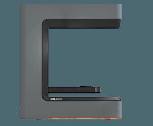 CS.Neo Side Grey2