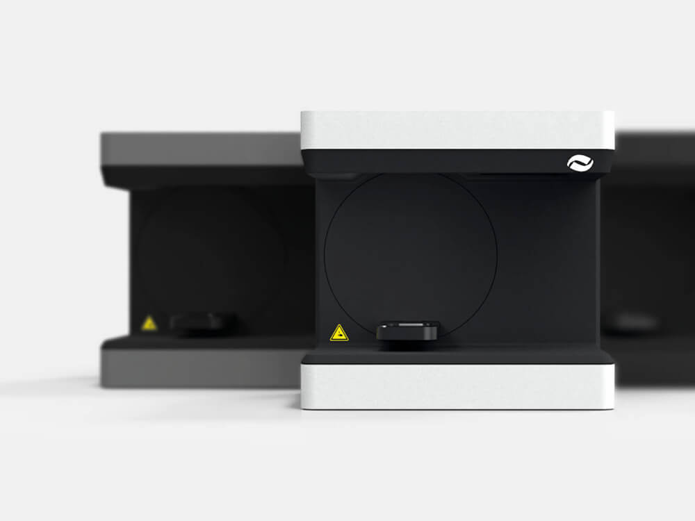 CS.Ultra Pro Abverkauf